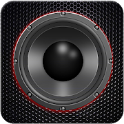 Loud Volume Booster for Speakers