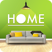 Home Design Makeover! 1.8.3g (Mod Money)