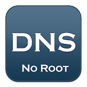 DNS Switch - Unlock Region Restrict 1.5.9 [Donate]