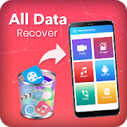 Recover Deleted All Files, Photos and Contacts 1.0 [ads-free]