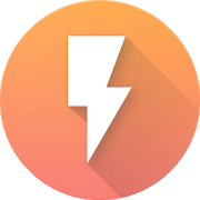 Download Booster, Download Manager & Accelerator1.3.6 [Ad-Free]