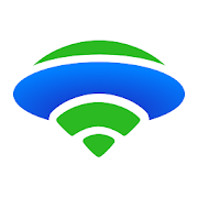 UFO VPN - Best Free VPN Proxy with Unlimited