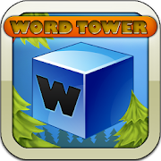 Word Tower PRO 2 (Paid)