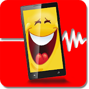 Funny Voice Changer 2.2 [ad-free]