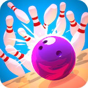 Bowling Blast - Multiplayer Masters2.8.2 [MOD]