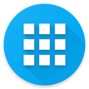 Activity Manager - advanced activity launcher 3.0.0 [Premium]