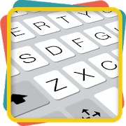 ai.type OS 12 Keyboard Theme 5.0.4