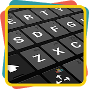ai.type KitKat Keyboard Theme 5.0.4 [Paid]