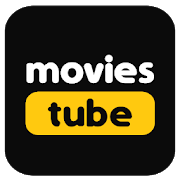 HD Movies Free - Watch Free Online