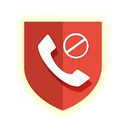 Call Blocker 1.0 [ad-free]