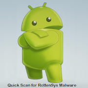 Quick Check for RottenSys, AsiaHitGroup, APT-C-231.2.3