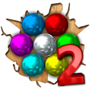 Magnet Balls 2 1.0.1.7 (Paid)