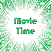 Free Online HD Movies Time