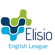 Elisio: English League Bet Assistant