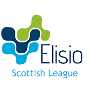Elisio Bet assistant Scottish Leagues