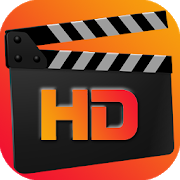 e-Movie Play - Watch Free 1.0 [ad- free]