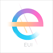 EUI - Icon Pack 1.0 [Patched]