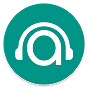 Audio Profiles - Sound Manager 14.1.0 [Premium]