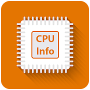CPU - Device Hardware & System Info 1.0