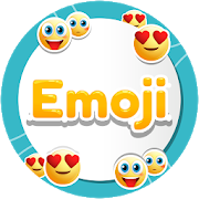 Emoji Letter Maker - Text Repeater & Stylish Text