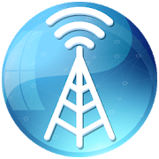 Network Signal Info & WiFi Refresher1.1