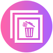 Remove Duplicate Photos - Duplicate Image Cleaner