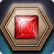 Jewels Legend 3.27.48 [AdFree]