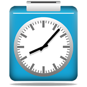 Shift Logger - Time Tracker 5.1.0 [Pro]