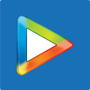 Hungama Music - Songs, Radio & Videos 5.2.1 [Mod]
