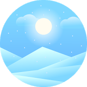 Iceycons - Icon Pack 1.0 [Patched]
