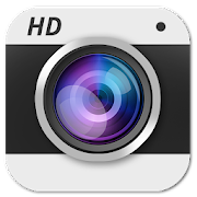 HD Camera Pro : Best Professional Camera App1.16 [Paid]