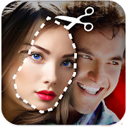 Cut Paste Photos 7.7 [Pro]