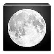 Lunafaqt sun and moon info 1.24 [Premium Mod]