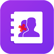 Remove Duplicate Contacts - Contact Optimizer 1.9 [ad-free]