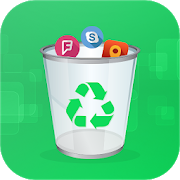Easy Uninstaller – Remove Apps1.4 [ad-free]