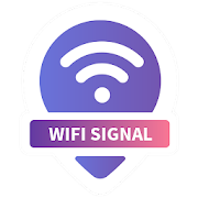 WiFi Signal Strength – Block WiFi