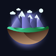 Nightwiz - Icon Pack1.1 [Patched]