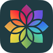 Colorist - Coloring Book for Adults 1.0.326 [Pro]