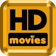 HD Movies Free 2019 - Full Online Movie