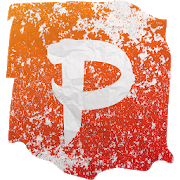 Pcons - Icon Pack 1.1 [Patched]