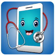 Phone tester – Test my mobile & Diagnose Android