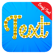 Emoji Text Maker 1.0 [Premium]