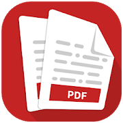 PDF Reader - PDF Editor for Android new 2019