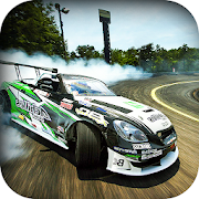 Modern Real Racer Drift Racing 3D1.5 (Mod)