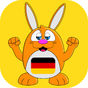 Learn German - Language Learning Pro