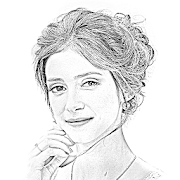 Pencil Sketch - Sketch Photo Maker & Photo Editor 2.3