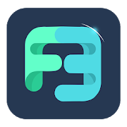 File Edge: Manage File & Create Space 1.2 [PRO]