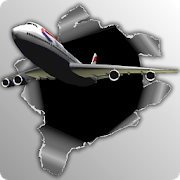 Unmatched Air Traffic Control 6.0.7 [Mod]
