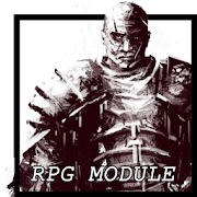 RPG Module Full 2.1.2 (Paid)