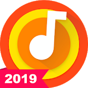 Music Player - MP3 Player, Audio Player2.1.7.55 [Unlocked][Modded]